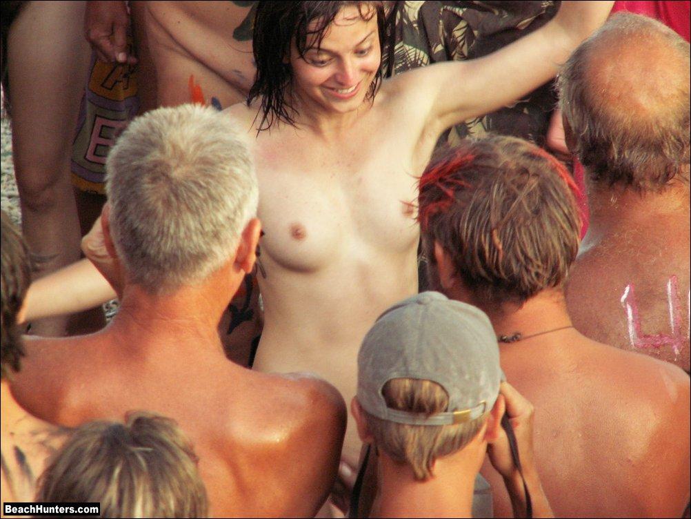 jodi arias nude picture